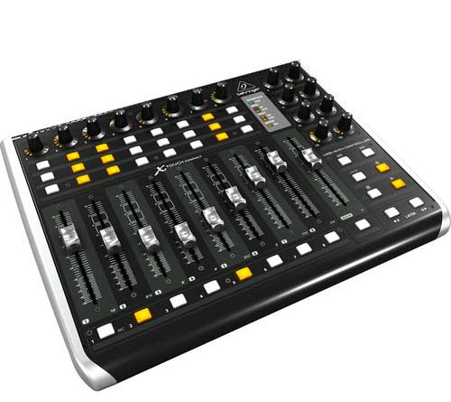 behringer-x-touch-compact