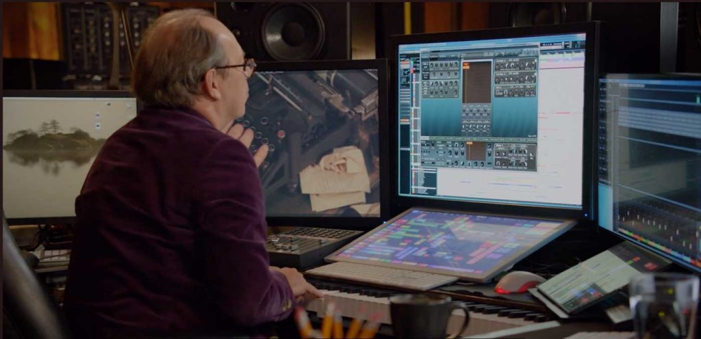 hans-zimmer-on-a-pc-with-cubase