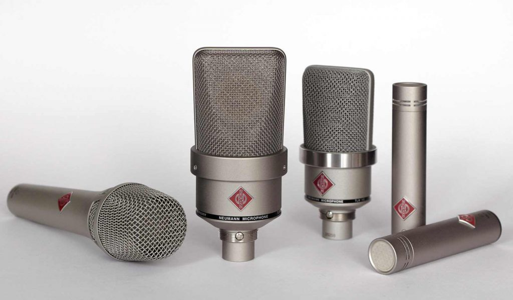 small-vs-large-condenser-microphones