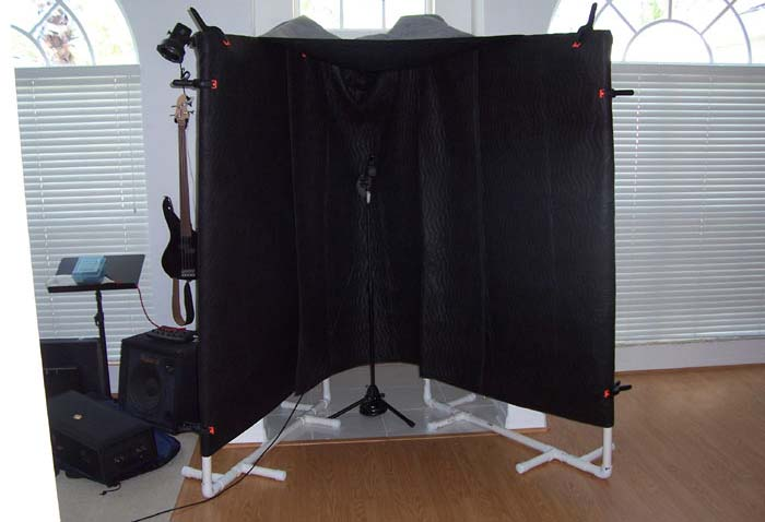 portable-sound-booth