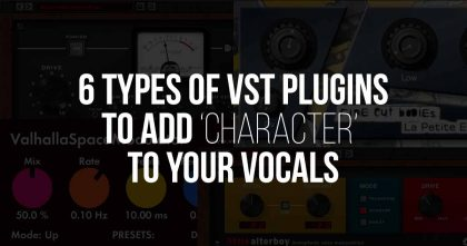 VST-plugins-vocals