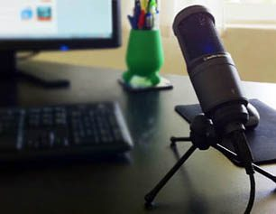 Use Your Condenser Mic Like A Pro