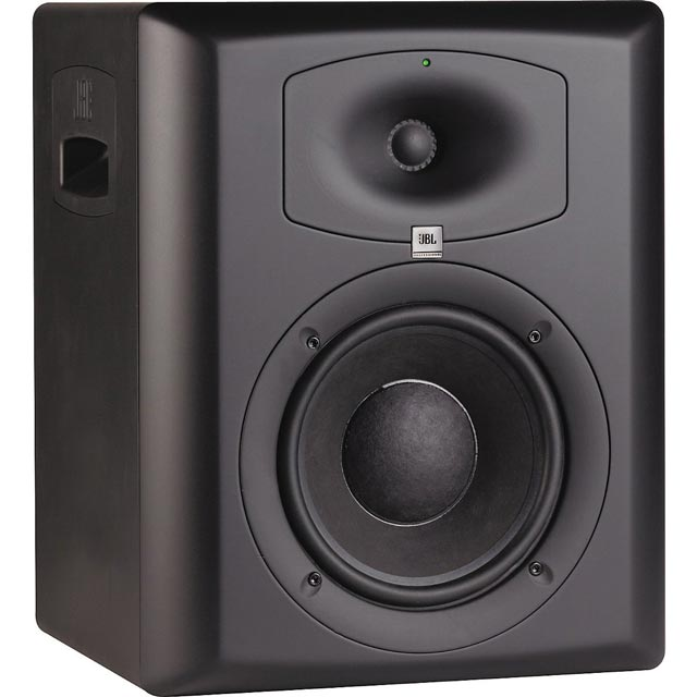 jbl-studio-monitors