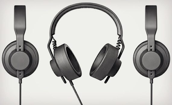 Aiaiai-TMA-1-Studio-Headphones