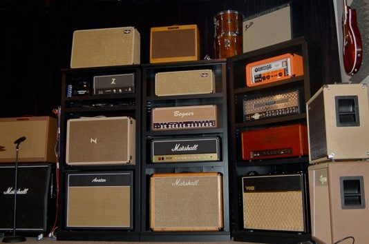 5 budget electric guitar amplifiers. Black Bedroom Furniture Sets. Home Design Ideas