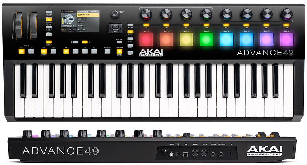 akai-advance-49