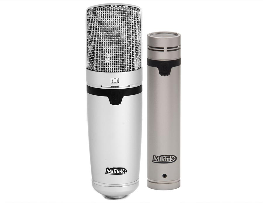 large-vs-small-condenser-microphone