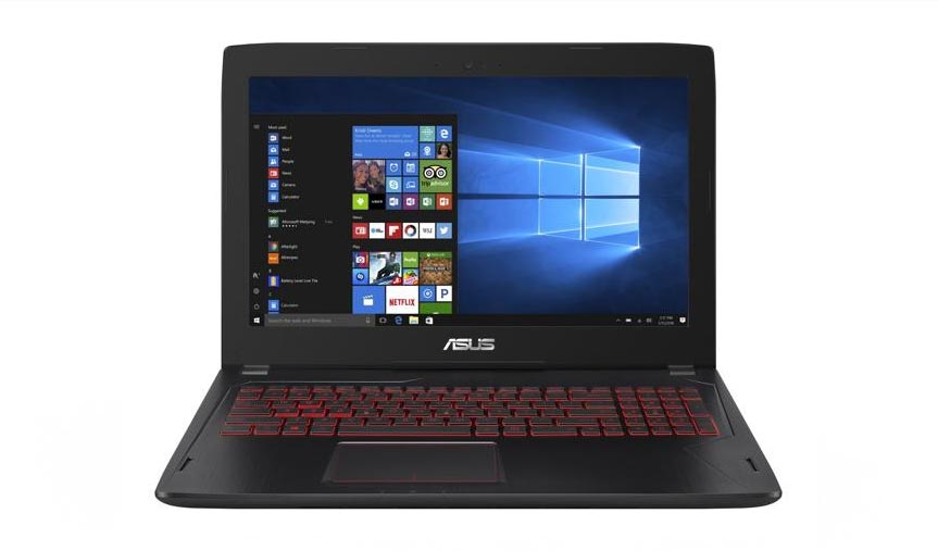 ASUS-FX502VM-AS73-audio-mentor