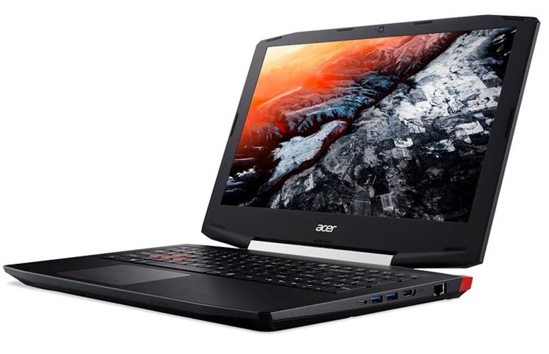 acer-aspire-vx15-music-production