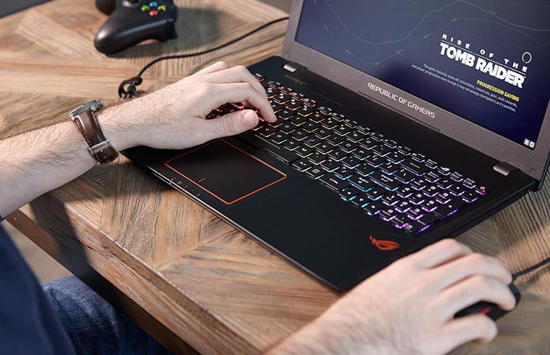 asus-rog-music-production-laptop