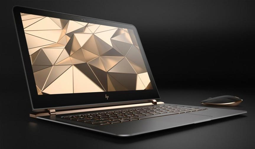 hp-spectre-x360-music-production