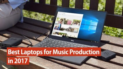 laptop-for-music-production-in-2017