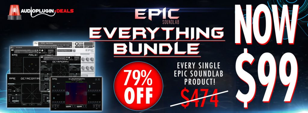 Epic-Soundlab-sample-instruments