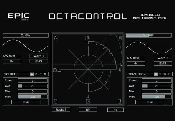 octacontrol-soundlab-review