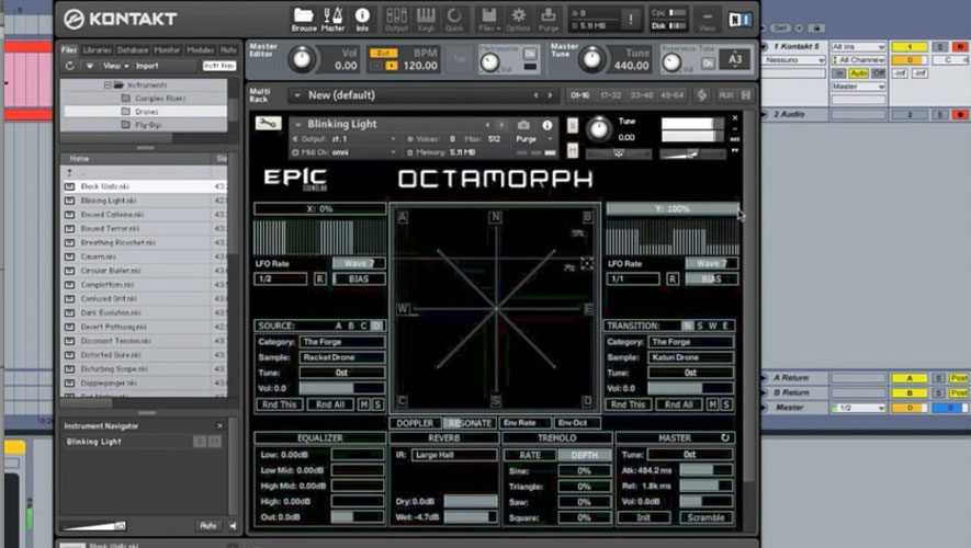 octamoprh-soundlab-review