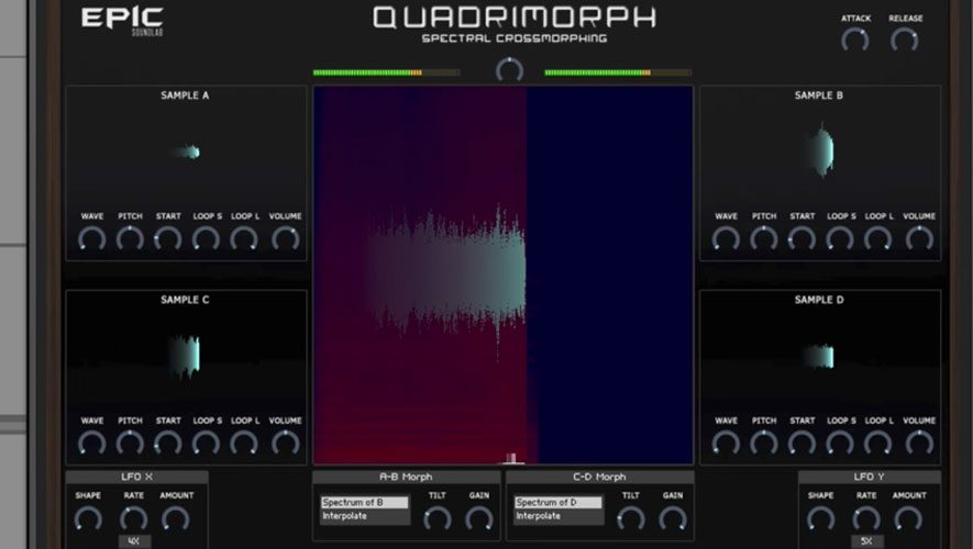 quadrimorph-soundlab-review