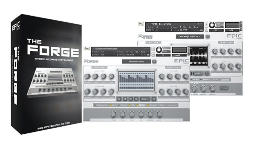 the-forge-soundlab-review