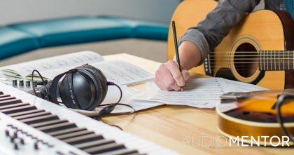 songwriting-tips-for-writers-block