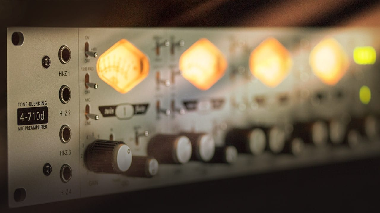 mic-preamp-audiomentor
