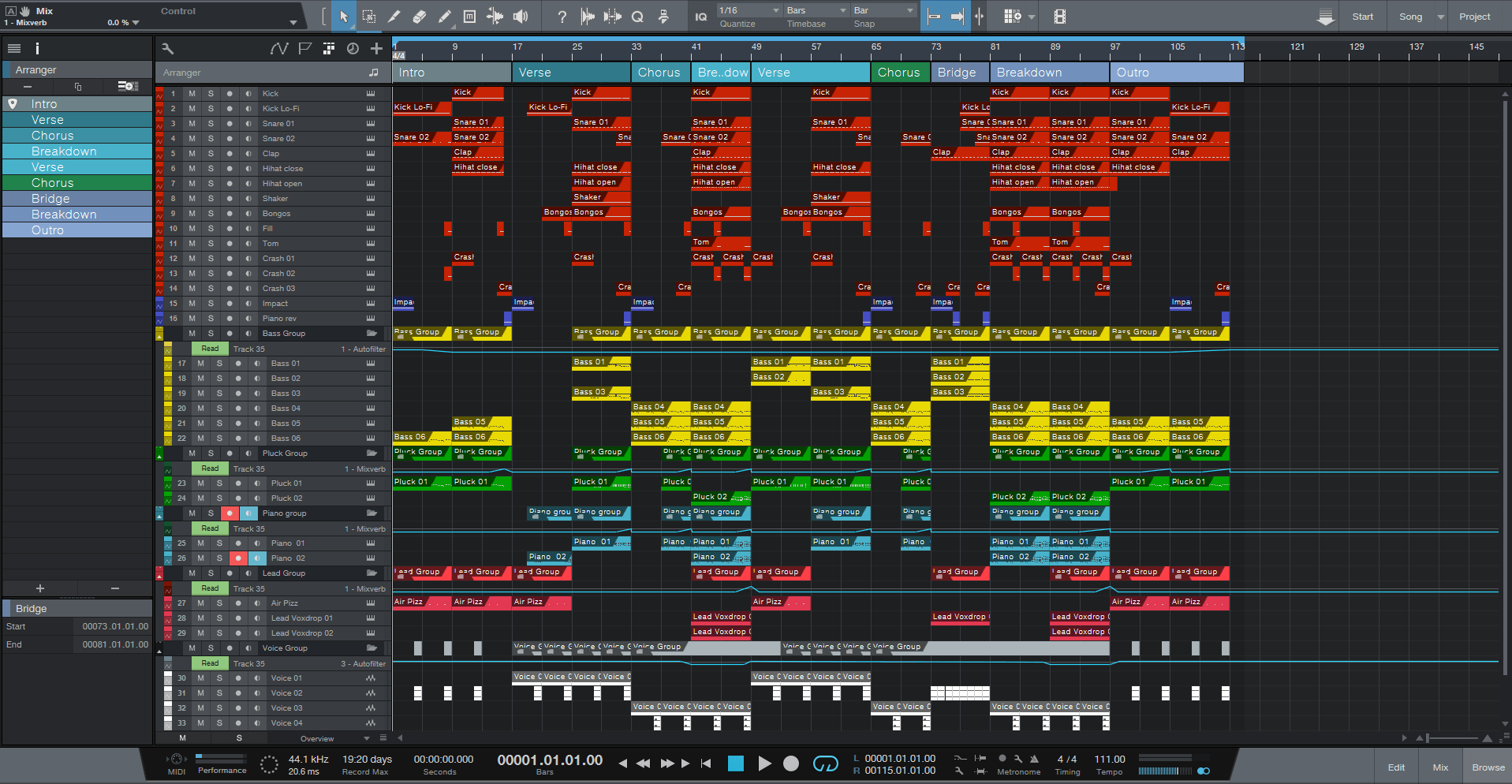 How To Choose a DAW (Digital Audio Workstation) To