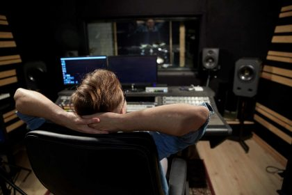 how-to-make-money-as-a-music-producer