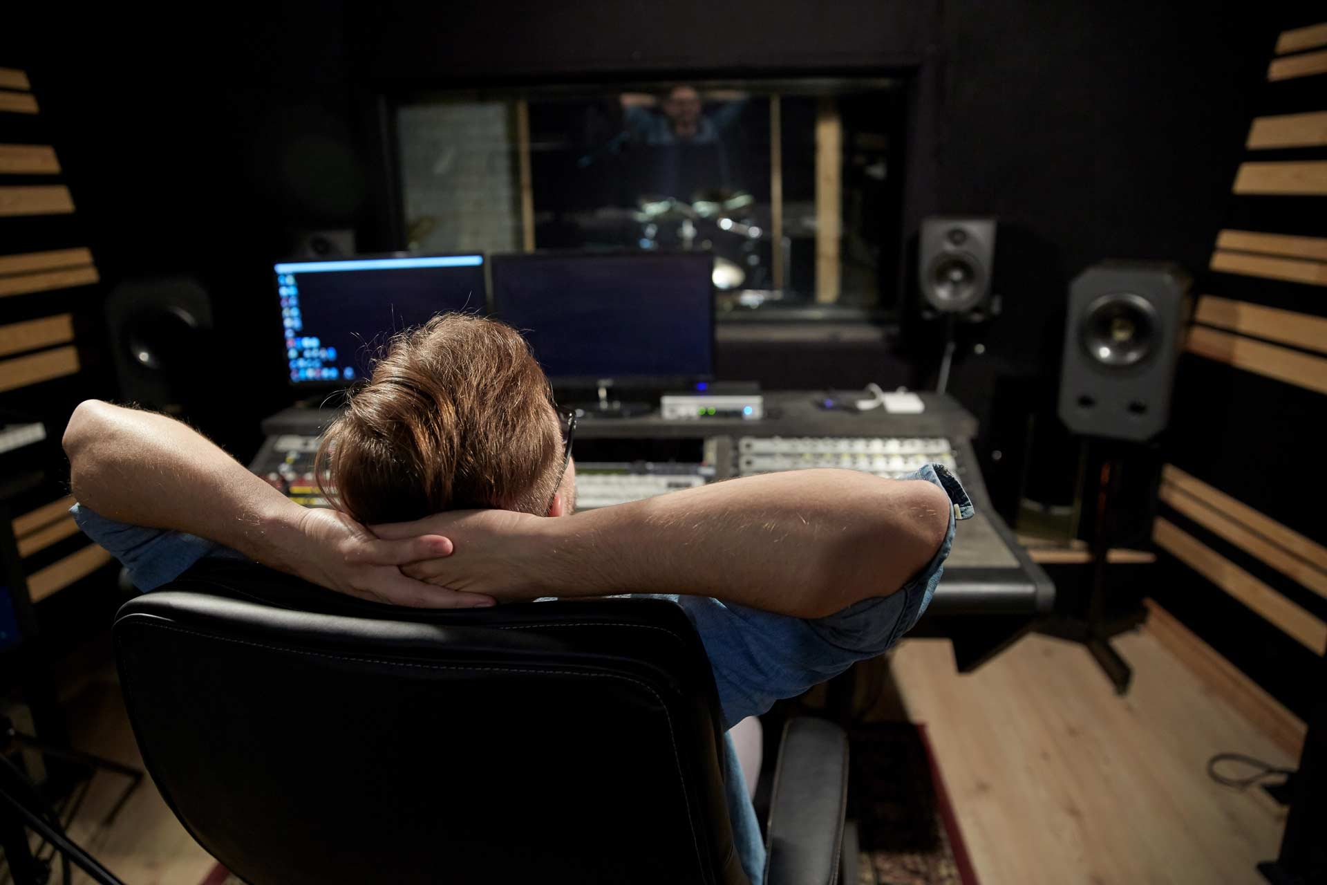 12 Smart Ways to Make Money as a Music Producer