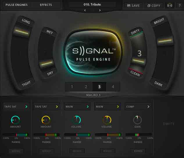 signal-by-output-vst